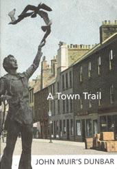 John Muir's Dunbar - Cover Image
