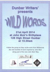 dwg_wild_words