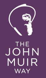 jmw_logo